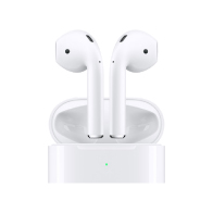 AirPods 第1世代(2017年発売)