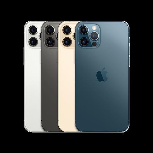 価格 iphone8 買取