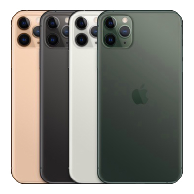Apple iPhone11Pro Max 512GB買取価格へ