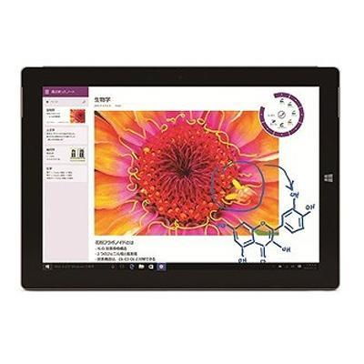 Surface 3 64GB 7G5-00026