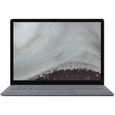Surface Laptop2 LQL-00019 Corei5 8250U 8GB 128GB
