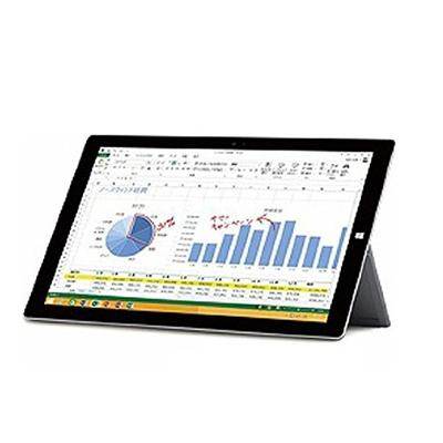Surface Pro 3 256GB PS2-00030