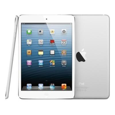 【SIM FREE】iPad mini Wi-Fi Cellular
