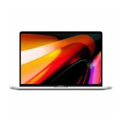 MacBookPro 16インチ MVVM2J/A Late2019 Corei9(2.3GHz) 16GB 1TB シルバー
