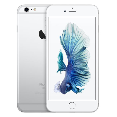 Apple iPhone6s Plus 64GB買取価格へ