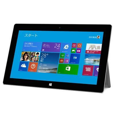 Surface 2 64GB P4W-00012