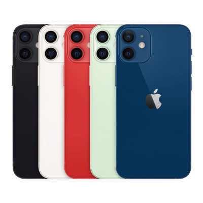 Apple iPhone12 mini 256GB買取価格へ