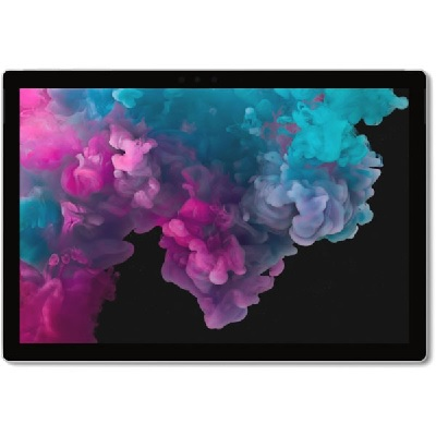 SurfacePro6 KJT-00014 Corei5 8250U 8GB 256GB