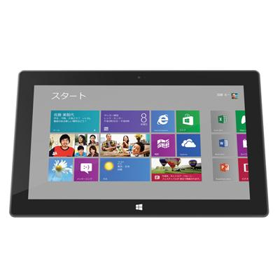 Surface RT 32GB 7XR-00030