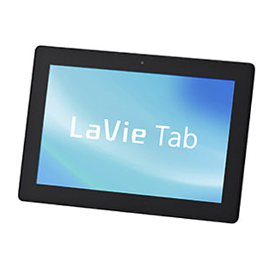 NEC LaVie Tab E TE510/N1B PC-TE510N1B