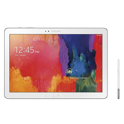 GALAXY Note Pro 12.2 Wi-Fi SM-P900 64GB
